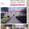 Bernhardsbrief 2016 Homepage E1474961449910