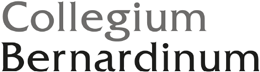 Collegium Bernardinum